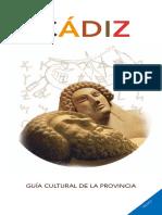 cadiz guia 1.pdf