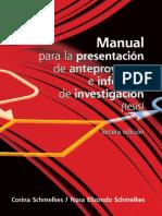 Manual_para_la_presentacion_de_anteproye.pdf