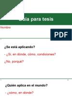 Guiatesis.pdf