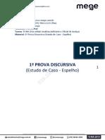 1ª-prova-discursiva-estudo-de-caso--espelho-14222.pdf