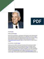 Biografía de luis beltran prieto figueroa.docx