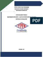 ESP  TEC  MANTENIMIENTO CASETAS DE PROTECCIÓN EDR'S (C).pdf