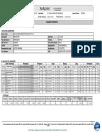 kjbskjbjb.pdf
