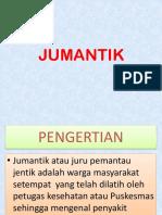 PP JUMANTIK.ppt