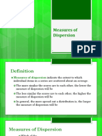 Measures_of_Dispersion(4).pdf