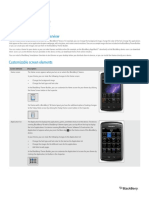 Blackberry User Guide