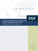 Frost-Sullivan-Competitive-Analysis PROTECION SOFTWARE.pdf
