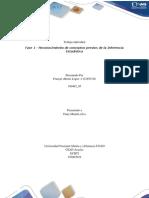 actividad1_franyerlopez (1).docx
