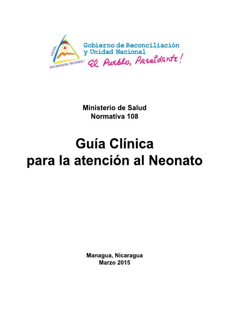 Milrinona hipertensión pulmonar neonatos muñecas