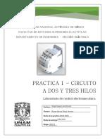 2602 B Practica 1