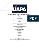 MODALIDADES TURÍSTICAS EN REPÚBLICA DOMINICANA- UNIDAD 4-5.docx