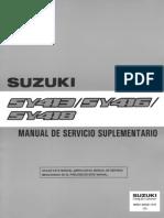 Suzuki baleno manual FULL.pdf