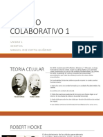 TRABAJO_COLABORATIVO_1_GENETICO[1].pptx