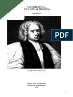 Antônio Paim - Nascimento da Ética Social Moderna.pdf