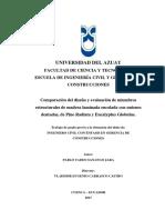 12724 (1).pdf