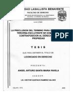 0601610.pdf