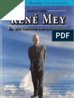 René May Ori+