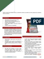 Ficha Tecnica Alfalsito Plus_TDS