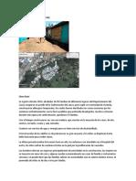 Asentamiento Aires de Paz