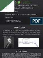 monografia-fibra optica