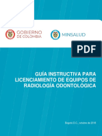 GUIA_RADIODIAGNOSTICO ODONTOLOGICO.pdf