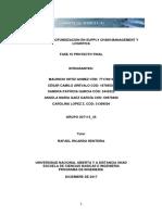 Fase 10 _Proyecto _Final_Grupo_207115_35.pdf