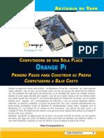 OrangePi1