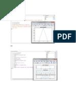 Sistemas de comunicacion Practica2 Matlab