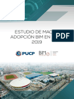 Macro Adoption Study Peru - Spanish