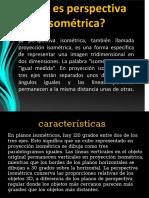 Perspectiva Isometrica.pptm