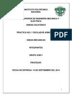 253150455-Practica-1-Ondas-Mecanicas.docx