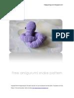 amigurumi_snake_pattern