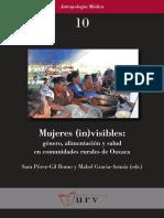 URV-10-Mujeres (in)visibles.pdf