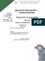 Sustentabilidad1.docx
