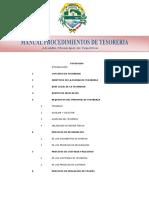Manual de Tesoreria (1)