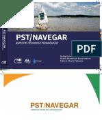 000916485.pdf Navegar técnica e pedagogia.pdf