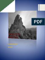 CARTILLA DE ILIMINACION Y RUIDO.docx