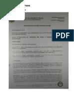 DSP 2019 CC 004 Proceso Pago y Revision de Deudas salariales Policia de PR