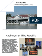 THE THIRD REPUBLIC.pptx