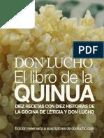 el libro de la quinua (1).pdf