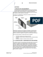 Informacion Baterias.pdf