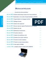 Activites_Corrigée.pdf