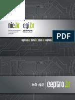 NICbrBCOP2019 - Protocolo IP e os tipos de endereços existentes.pdf
