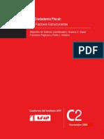 C02 Ciudadania Fiscal