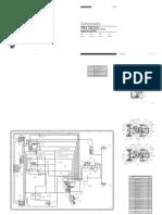 PLANO HIDRAULICO.pdf