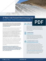 BuildSteel_FactSheet_LowerCosts