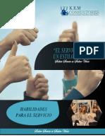 Habilidades Para El Servicio_tema2