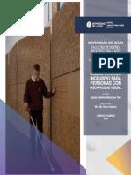 diseño interior inclusivo.pdf