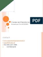 Cours de Fruiticulture.pdf