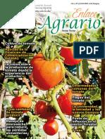agrario_nro3